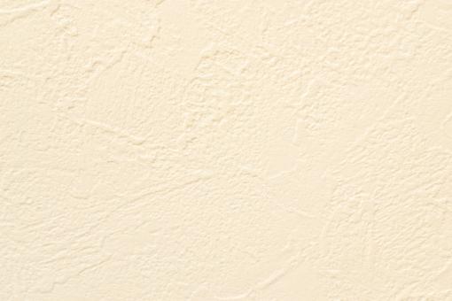 背景 ナチュラル テクスチャ バック バックグラウンド 壁紙 素材 バックスペース 背景素材 建材 一面 ペンキ 模様 エクステリア 建物 凹凸 ホワイト 物件 白色 チラシ イメージ スペース 壁 カベ かべ パターン デザイン