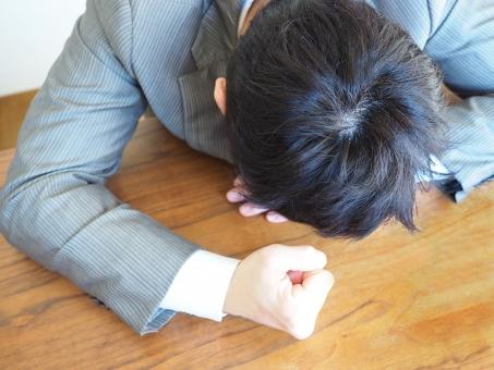 「過労死 仕事 フリー素材 人物」の画像検索結果