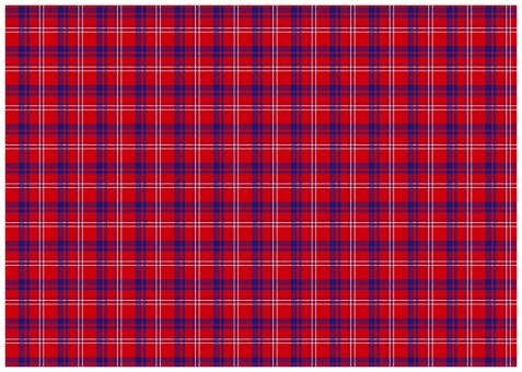 背景 テクスチャ テクスチャー バックグラウンド 背景素材 模様 グラフィック 柄 デザイン 素材 装飾 チェック 四角 格子 格子柄 タータンチェック チェック柄 イギリス 英国 スコットランド 毛織物 ファッション 民族衣装 服飾 ファブリック テキスタイル 赤