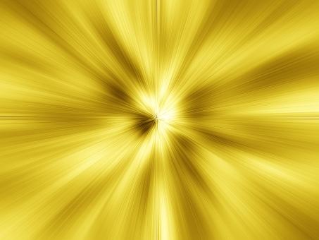 放射 反射 ゴールド 光 スピード 背景 風景 背景 バック バックイメージ バックグラウンド 出口 未来 ピカピカ 黄色 フラッシュ テクスチャ テクスチャー 早い 迅速 メッセージ メッセージカード 背景素材 グラフィック 注目背景 スピード背景 宣伝