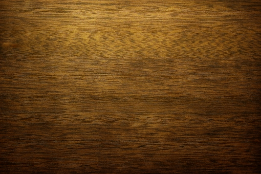 アンティーク木目背景 ブラウン系の写真