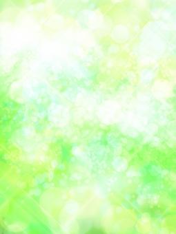 季節 緑 グリーン green 森林浴 森 華やか マーブル 混ぜる 色 散歩 景色 結晶 背景 テクスチャ 壁紙 高原 可愛い 公園 きれい 綺麗 美しい 愛 光る キラキラ イメージ 好き 春 夏 秋 冬 きらきら 輝き 新緑 新緑カラー 爽やか さわやか 眩しい まぶしい