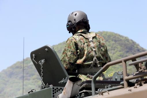 「自衛隊無料写真」の画像検索結果