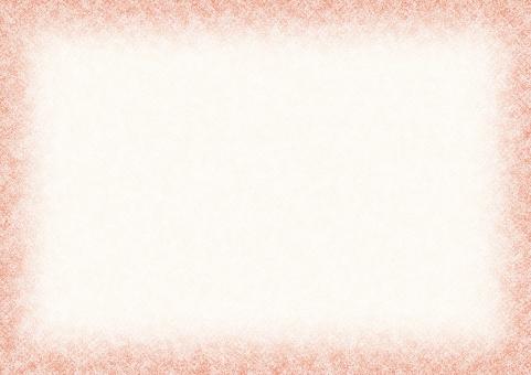 便箋に関する写真写真素材なら写真ac無料フリーダウンロードok