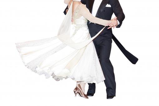 社交ダンスに関する写真写真素材なら写真ac無料フリー