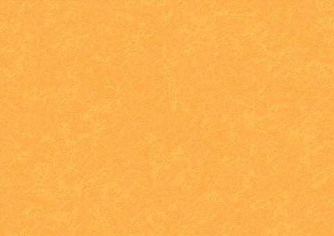 和紙 和紙風 テクスチャ 背景 エンボス 暖色 橙 オレンジ 壁紙 テクスチャー 和風 紙 和