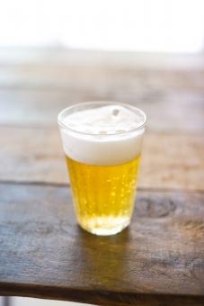 ビール びーる 麦酒 beer クラフトビール craftbeer 飲み物 アルコール 地ビール グラス
