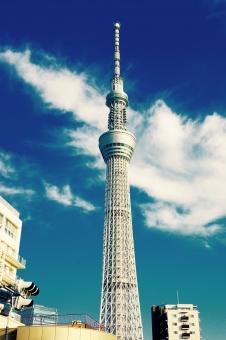 東京スカイツリー tokyo sky tree Tokyo sky tree TOKYO SKY TREE TOKYO tokyo Tokyo 東京 とうきょう 日本 Japan JAPAN 634m 青空 あおぞら 青 あお 空 そら Blue sky BLUE SKY Blue Sky 雲 くも 浅草 あさくさ 押上 Asakusa 観光