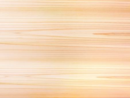 さりげない自然な木目の板05の写真