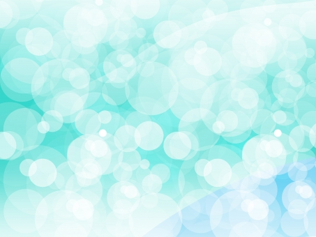 明るい背景 明るい 背景 風景 景色 壁紙 壁画 バック バックイメージ バックグラウンド テクスチャー テクスチャ 水玉 玉 爽やか 健やか 清潔 清潔背景 夏 海 web背景 川 空 チラシ素材 web素材 web背景 綺麗な背景 鮮やかな背景 水色 青