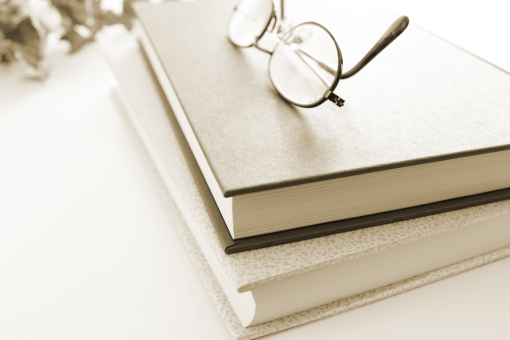 書籍 本 書物 読み物 読物 図書 冊子 ブック BOOK book Book BOOK デザイン 企画立案 書類 資料 データ 仕事 ビジネス 参考資料 文献 記録 背景 素材 背景素材 ブログ blog BLOG Blog素材 作業