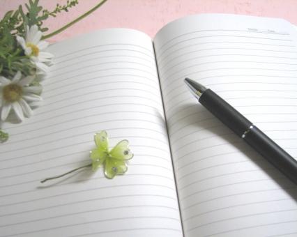 交換日記の写真素材|写真素材なら「写真AC」無料(フリー)ダウンロードOK