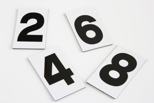 偶数 ぐうすう グウスウ even Even EVEN number Number NUMBER ナンバー 数 数字 数値 情報 データ 2で割り切れる 2で割り切れる 整数 マイナンバー 桁 算数 数学 問題 デジタルデータ 背景 素材 背景素材 壁紙 ビジネス 金額