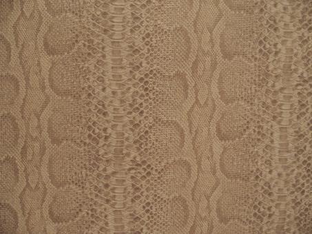 蛇 ヘビ 模様 柄 爬虫類 壁紙 クロス 素材 背景