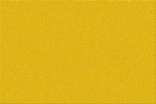 背景 背景画像 壁 壁面 石壁 バックグラウンド ザラザラ ゴツゴツ 凹凸 削り出し 傷 黃 黄色 イエロー 山吹色 金 黄金
