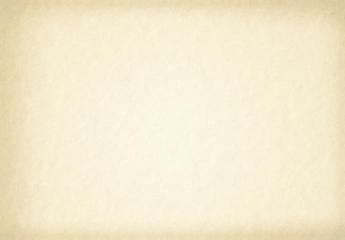 ヴィンテージ風の紙素材の写真