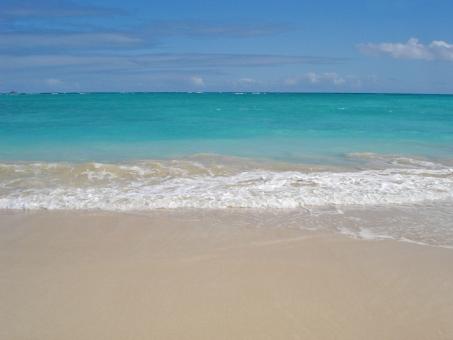 波打ち際に関する写真写真素材なら写真ac無料フリー
