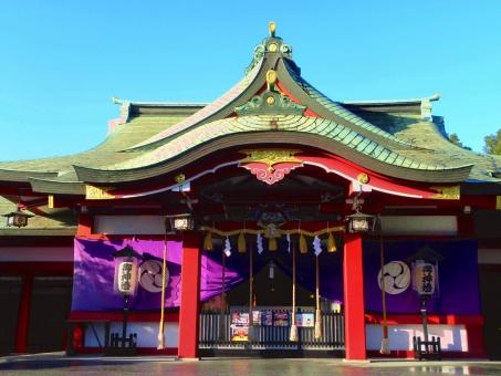 神社 参拝 神仏 初詣 初もうで 初詣で 旅行 観光 観光地 観光名所 レジャー トラベル 日本 ジャパン japan 厳か 神様 願い 願う パワースポット 和 和風 祈願 伝統