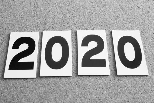 2020年 東京オリンピック 日本 2020年 スポーツ 国際大会 競技種目 選手 参加国 平和 夢 希望 国立競技場 ボランティア アスリート 背景 素材 背景素材 壁紙 数字 年数 西暦 ウェブ ブログ web blog WEB素材 BLOG素材 Web Blog