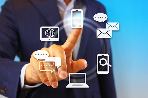 インターフェイス インターフェース インタフェイス   インタフェース コンピューター 産業用コンピューター パソコン インターネット ネットワーク システム 周辺機器 周辺装置 接続部分 ユーザー 自動機械 操作手順 情報技術 情報技術関連用語 企業 電子機器 ソーシャルネットワーク グローパル メール タッチパネル コミュニケーション 繋がり 情報 情報社会 アイコン 先進技術 仕事 会社 可能性 創造性 光り