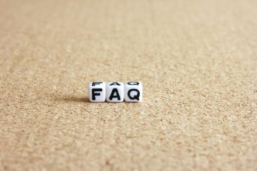 FAQ FAQ faq faq よくある質問 質問 FrequentlyAskedQuestions Questions Asked Frequently 回答 リスト 企業 ホームページ ウェブサイト web HP blog BLOG 背景 素材 背景素材 ビジネス 製品 商品 販売ページ サポート ヘルプ インターネット システム