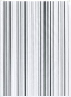 バーコード バーコード模様 背景 テクスチャ 回折格子模様 回折格子 白黒 モノクロ ストライプ ランダムなストライプ模様 縦じま模様 ランダムな縦じま模様 リビングボード用素材 リビングボード コラージュ素材 8