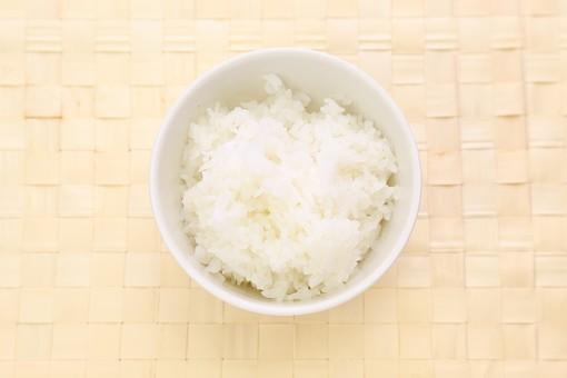 米 ご飯 ごはん 白米 お米 コシヒカリ ササニシキ あきたこまち 食べ物 料理 和食 和風 フード 食物 日本食 和風料理 日本 和 シンプル 栄養 健康 健康管理 食事 恵み 自然の恵み 農業 農家