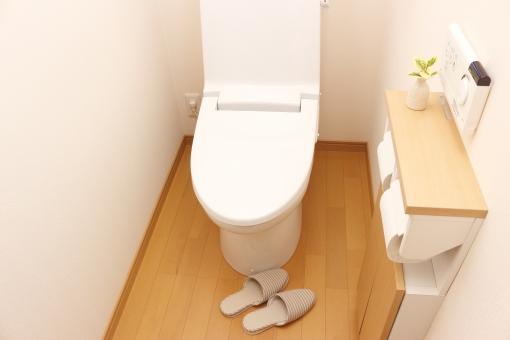 「トイレ フリー素材」の画像検索結果