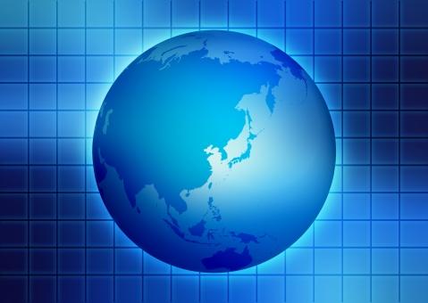 地球 グローバル デジタル 環境 スピード ワールド バックグラウンド サイバー 背景 背景素材 ビジネス earth 近未来 未来 空間イメージ 先進的な テクノロジー 技術 空間 最先端 ハイテク ハイテクノロジー IT インターネット ブロードバンド 経済 情報化社会 日本 社会 ソーシャルネットワーク