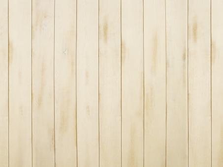 木目 板 壁 木のかべ バックグラウンド 背景 木の板 カベ かべ テーブル カフェ caf&amp amp eacute インテリア フローリング 白い板 白板 縦 さりげない 店内 室内 コピースペース エクステリア おしゃれ かわいい スポットライト 雑貨屋 雑貨店 天然素材 ホルムアルデヒド 環境 白ペンキ フロアー 自然 ナチュラル ぬくもり ログハウス リメイク リノベーション 温もり floor 日曜大工 floor diy 床暖房 wood wood 新築祝い 年輪 wall wall background interior ウッド ウォール ベージュ アンティーク加工 ダメージ加工