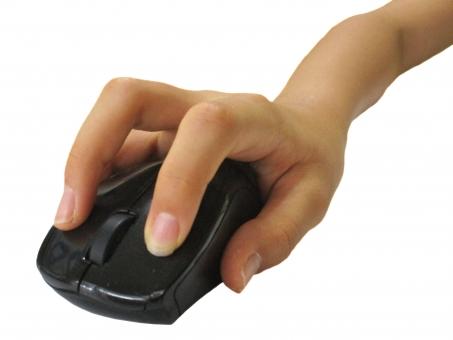 手 腕 爪 親指 ポチ ワンクリック ポッチ 切り取り 切り抜き 切取 切抜 マウス パソコン 通信 産業 メール it 周辺機器 屋内 オフィス アイテム 入力装置 家電 事務用品 デスクトップ デスクワーク pc ボタン oa機器 スティルライフ 機械 シンプル ビジネスアイテム 静物 黒 クローズアップ ブラック クリック 小物 ワイヤレスマウス 無線マウス 光学マウス レーザーマウス 白背景 白バック コピースペース テキストスペース 女性 男性 人差し指 ここをクリック コード ケーブル 握る かっちゃん マウス素材 押す 中指 小指 パソコン素材 パソコン教室 仕事 タイプライター ビジネス 働く ポチポチ ポチル ポチる ぽちる 動かす インターネット 宣伝素材 広告素材 人 大人 会議 資料作成 議事録