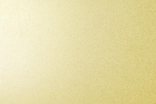 背景・金色の壁の写真