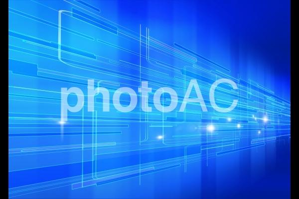 サイバーイメージの写真