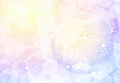 背景 バック 素材 テクノロジー 線 マップ 地球 幾何学 六角形 ネットワーク cg 国際 テクスチャ 国際的 エコ 模様 バックグラウンド グラフィック 世界 アース ビジネス アジア エコロジー 幾何学模様 世界地図 インターネット グローバル 背景素材 it コピースペース 通信 情報 イメージ デジタル 科学 六角 コミュニケーション ライト 冬 背景イラスト パソコン 抽象 仕事 グラフィカル 未来 サイエンス bg 明るい 天体 雪 イルミネーション ネオン キラキラ データ 明かり クリスマス 白色 希望 バッググラウンド led 青色 飾り 装飾 スペース デザイン 白 フレーム 枠 美しい 鮮やか きれい 綺麗 ウィンター ウインター クール かっこいい シンプル コンピュータ 三角形 ネット 現代的 ウェブ コンピューター 壁紙 ホームページ 三角 web お洒落 メッセージ 日本 地図 グローブ 地球儀 環境 海外 セール 旅行 東京 旅 インターナショナル ビジネスイメージ シック 高級 リッチ ラグジュアリー エレガント ゴージャス ホワイト シルバー ファンタジー 七色 虹色 レインボー レインボウ 夢 メルヘン 幻 幻想 幻想的 ペール トーン パステル かわいい イベント カラフル 青 赤 黄色 黄 クリーム ピンク オレンジ 水色 ブルー 柔らかい やわらかい ソフト 温かい 春 暖かい あたたかい あったかい ホット スプリング 上品 神秘的 可愛い パステルカラー 輝き 贅沢