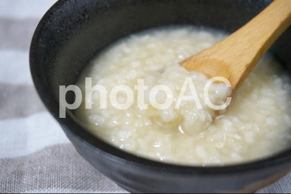 塩麹の写真