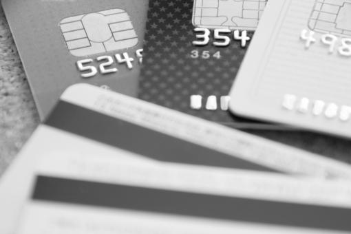 クレジットカード カード 会社 ビジネス 買い物 ショッピング オンライン 決済 請求金額 売買 取引 現金 キャッシング お金 経済 消費 ポイント 割引 引き落とし金額 背景素材 壁紙 暗証番号 ナンバー 個人情報 セキュリティ マイナンバー 支払い 借金 リボ払い カード発行