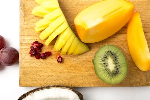 キウイフルーツの断面に関する写真写真素材なら写真ac無料