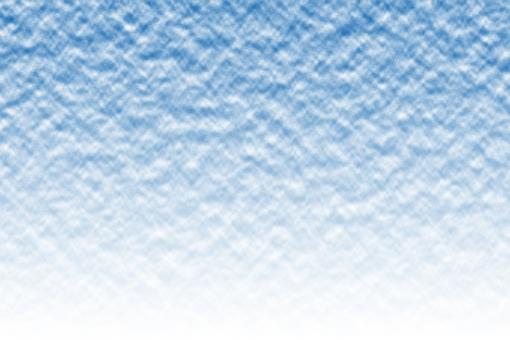 背景 背景素材 背景画像 バック バックグラウンド テクスチャ グラデーション エンボス 紙 ペーパー background texture gradation Emboss paper 青 ブルー blue