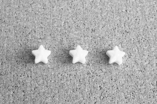三ッ星 三ツ星 3つ 3つ 星 スター レストラン 飲食店 お店 店舗 star Star STAR 評価 評判 ランキング レビュー 権威 ブランド 伝統 歴史 老舗 人気店 行列 審査 調査 素材 背景素材 背景 お客
