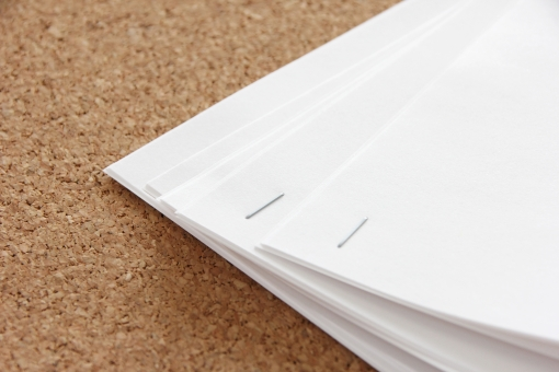 会議資料 ビジネス 書類 資料 打ち合わせ 提案資料 プレゼン資料 ミーティング 承認事項 確認事項 検討項目 リスト 一覧表 資料作成 コピー用紙 背景 素材 背景素材 壁紙 事務処理 企画 営業 プロジェクト 計画 予定 プランニング マーケティング 報告資料 データ 情報処理
