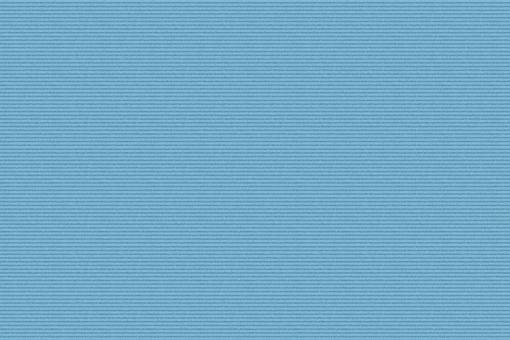 ミューズコットン 紙 洋紙 和紙 ストライプ テクスチャー 背景 背景画像 バックグラウンド 青 青藤 空鼠 花浅黄 水色 空色 空 爽やか パステルカラー 淡い