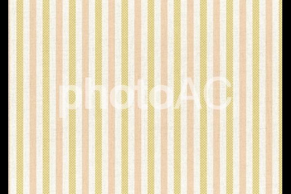 ストライプ1。黄色の写真