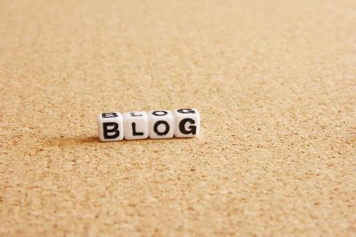 ブログ BLOG Blog blog BLOG blog ぶろぐ イメージ ログ ウェブ web ネット インターネット net サイト 背景 素材 背景素材 壁紙 壁 バック 下地 フォーマット タイトル ビジネス 資料 記事 ホームページ バナー web素材