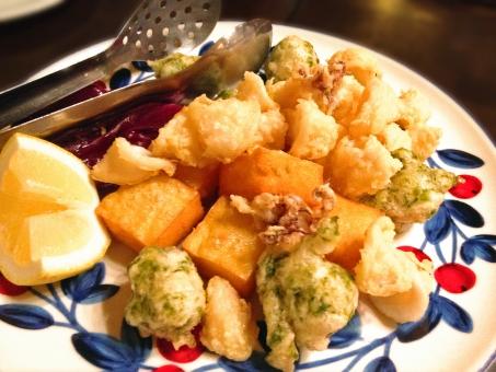 シシリー料理 italian イタリアン イタリア料理 洋食 西洋料理 食べ物 食品 食材 食事 食卓 食器 料理 調理 グルメ gourmet ディナー dinner 食料品 食糧 食料 食事の風景 食卓の風景