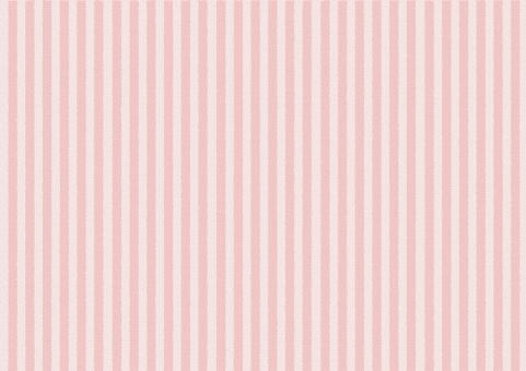 ナチュラル ストライプ ピンク pink 桃色 布 テキスタイル 背景 バック 素材 縦縞 しましま シマシマ 縞 自然 柄 テクスチャ 包装紙 紙 色鉛筆 クレヨン 絵の具 桃 かわいい 春 バレンタイン バレンタインデー 手描き 温かい あたたかい
