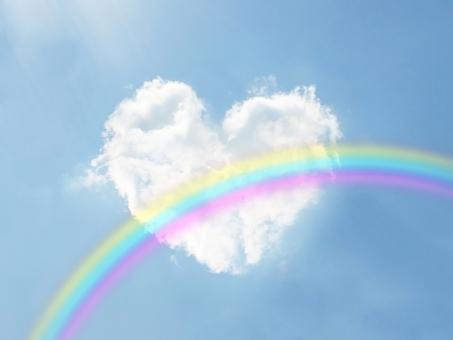 自然 空 青空 雲 積雲 クラウド ハート ハートマーク 愛 虹 レインボウ レインボー 恋愛 成就 願い 思い 想い 片思い 叶う かなう 適う 叶 祈願 告白 メッセージ 手紙 希望 未来 架け橋 家族 ラブ 絆 仲間 幸せ 幸福 海辺 福祉 介護 母の日 バレンタイン ホワイトデー 友好 平和 青 水色 風 そよ風 空気 やさしい 光 輝き きらきら キラキラ 幻想的 ファンタジー 白 シンプル フレーム 枠 飾り枠 広大 さわやか 爽やか 爽快 鮮やか すがすがしい 気持ちいい 気持ち良い 晴れ 快晴 天気 ナチュラル 潤い うるおう 明るい 風景 エコ エコロジー 環境 eco eco いやし リラックス リラクゼーション やすらぎ 安らぎ マイナスイオン 健康 美容 背景 背景素材 テクスチャ テクスチャー バックグラウンド 7月 8月 5月 6月 4月 9月 春 夏