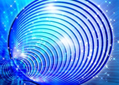 ワープ タイムスリップ タイムトラベル タイムトラベラー 未来 近未来 サイエンス 科学 光 フラッシュ キラキラ きらきら 青 ブルー CG タイムワープ 時空 異次元 タイムマシン 瞬間移動 SF 四次元 ワームホール 時間 宇宙 宇宙空間 相対性理論 タイムリープ 量子力学 予知