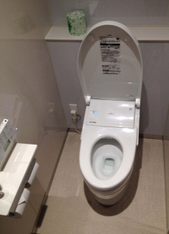 トイレ 便座 トイレットペーパー 便座カバー ウォシュレット 大便 小便 おしり ビデ おしっこ うんこ
