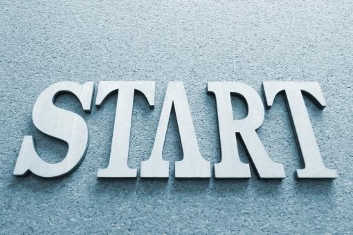 スタート START START start Start スタートライン スタート地点 出発地点 最初 初め はじまり 始まり 用意 準備 背景 素材 背景素材 心構え 人生 新学期 学校 新社会人 春 新年 四月 新年度 新生活 新婚 転職 就職