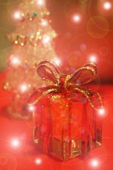 クリスマス_A02の写真